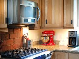 under cabinet light bulbs wireless remote control led light under cabinet lighting ge with