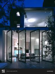 east hampton pool house all gallery nanawall operable sl70