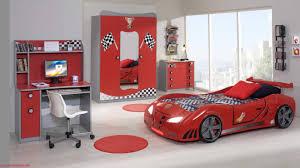 Wall Unit Bedroom Sets Bedroom Girly Bedroom Sets French Closet Doors For Bedrooms Teen