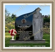 how much is a headstone how much is a headstone