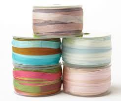 may arts silk ribbon search results