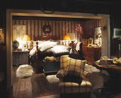 Ralph Lauren Living Room Furniture Hydrangea Hill Cottage Ralph Lauren Roomsets Home Decor Images
