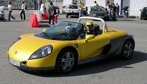 renault sport car renault sport spider wikipedia den frie encyklopædi