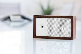 air quality monitor awair know what u0027s in the air you breathe