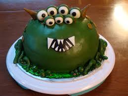 monsters vs aliens halloween special 120 best cakes alien images on pinterest alien cake theme