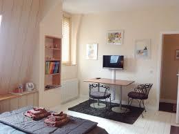 chambres d hotes chartres centre ville maunoury city chambre d hôtes tintin