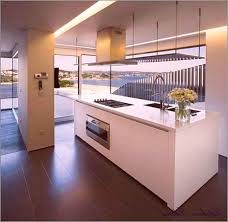 l kitchen with island layout kitchen 10x10 kitchen cabinet prices l shaped kitchen layout