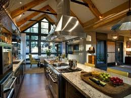 Dream Home Design Ideas by Dream Homes Interior Dream Home Interior Design Home Design Ideas