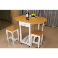 Kitchen Island Table With Stools Kitchen Islands Carts Islands Utility Tables The Home Depot