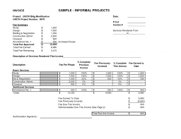 free pest control invoice template excel pdf word doc format for