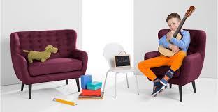 Armchair For Kids Chaise Kubrick Trendy The Shining Design With Chaise Kubrick The