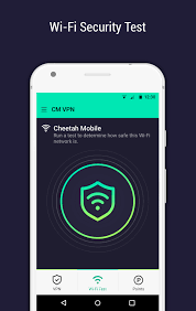 cm security pro apk cm security open vpn free fast unlimited proxy android apps