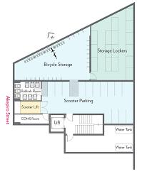 basement u2014 ockham residential