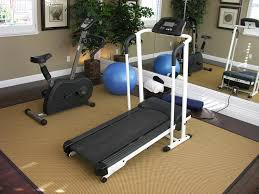 home workout room design pictures home gym exercise fitness room design ideas room decorating