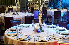 Albuquerque Wedding Venues Hotel Andaluz Weddings Venues U0026 Packages In Albuquerque Nm