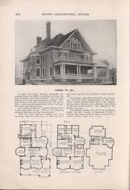 Victorian House Floor Plans by 67 Best Architecture Images On Pinterest House Floor Plans