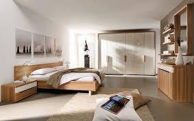 Schlafzimmer Hardeck Wohnzimmerz Hülsta Schlafzimmer With Hã Lsta Schlafzimmer Fena