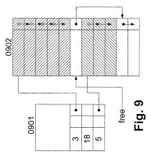 patent us8281108 reconfigurable general purpose processor having
