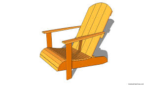 Free Plans For Garden Chairs by Garden Chair Plans Free Garden Plans How To Build Garden Projects