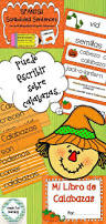 Best Recommended Materials 1708 Best K 6 Library Lessons And Materials Images On Pinterest