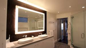 bathroom mirror and lighting ideas beautiful bathroom bathroom mirror lighting ideas 36
