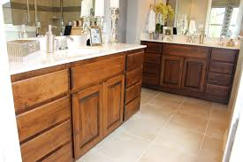 Drawer Kitchen Cabinets by Bathroom Cabinets Kitchen Cabinet Doors And Drawer Fronts