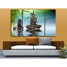 fresh art painting for living room decorating ideas classy simple home design lovely with art painting for living room art painting for living room decoration ideas cheap cool in