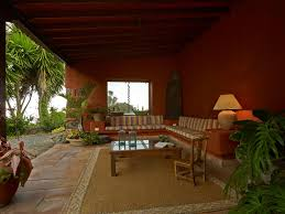patio on guerra home decor color trends excellent with patio on