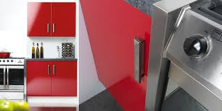 can i paint my high gloss kitchen cupboards how to paint a high gloss kitchen sprayster