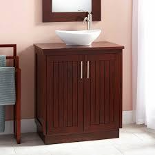 Bathroom Vanities 18 Inches Deep by Bathroom Vanity 20 Inches Wide Home Design Styles
