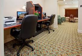 Comfort Inn Durham Nc Mt Moriah Rd Staybridge Suites Durham Chapel Hill 3704 Mount Moriah Rd