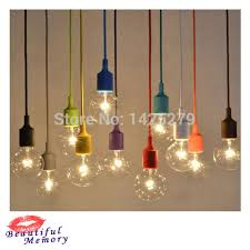 Light Ceiling Lamp Picture More Detailed Picture About Colorful - Lights for kids room