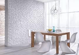 loft brick white stone master