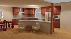 kitchen contractors island kitchen kitchen renovation ideas kitchen renovation cost kitchen