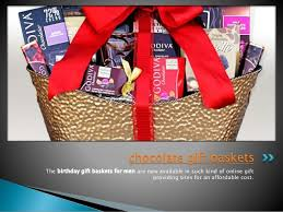 affordable gift baskets affordable gift baskets