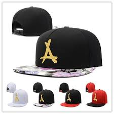 alumni snapback gold 81 best snapback hats baseball caps images on cap d