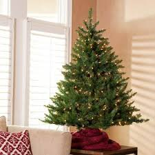 Decorated Tabletop Christmas Trees by Ideas To Decorate Tabletop Christmas Trees U2014 Modern Home Interiors