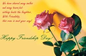 day cards for friends 40 happy friendship day greeting card pictures