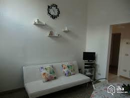 Schlafzimmer Venezia Vermietung Venedig Sant U0027elena Für Ihren Urlaub Mit Iha Privat
