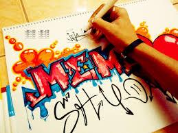 Graffiti Meme - graffiti meme shyom by j3jo on deviantart