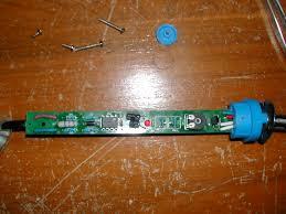 k type temperature controller circuit buckeyebride com