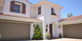 boulder garage door affordable garage door installations garagedoorhq com