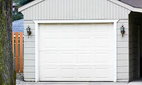 Overhead Garage Door Inc Garage Door Repair Shamrock Overhead Door Inc Groupon