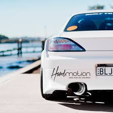 honda acura logo buy hard motion v1 race development logo jdm honda acura banner