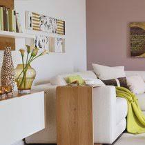 farbkonzept wohnzimmer wohnwelten wohnzimmer schöner wohnen farbe