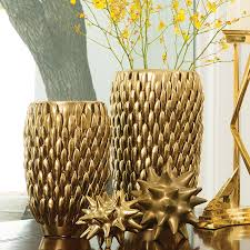 Home Decoration Accessories Ltd Gold Home Decor Gold Home Accessories Gold Home Accents U003ch1