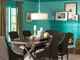 Turquoise Dining Room Chairs IRA Design - Teal dining room