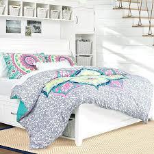 teenage duvet covers teenage bed linen beautiful teen bedding sets