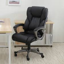 heavy duty office chairs modern office desk high back office chair