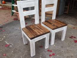 2x4 chair for my home pinterest wood projects diy